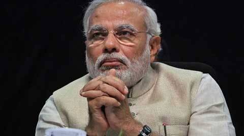 2002 Gujarat riots still cast a long shadow on Narendra Modi and his acceptance.