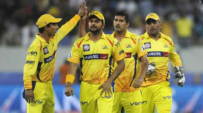 'Nehra has been very involved with Ishwar and me'