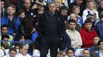 Fortress breached, Chelsea all but out of EPL title race
