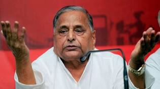 Modi a liar and a fraud: Mulayam