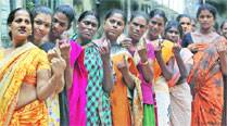 LGBT community struggles to make it to electoral rolls
