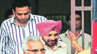 Khushpreet murder: Court holds 3 accused guilty