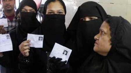 In Maharashtra, Muslims bitter but see few options beyond Cong