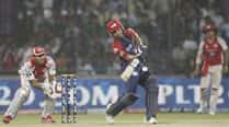 IPL 2014: Can hit big, working on singles now, says NamanOjha