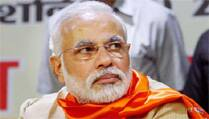 NGOs, civil society groups in the fray against Narendra Modi