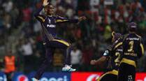 IPL 7 Live Cricket Score, DD vs KKR: DD face Narine threat against KKR