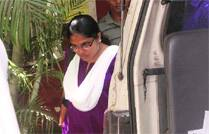 'Naxals collected info on trucks carrying explosives from Khadki toAhmednagar'