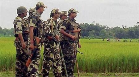 Chhattisgarh police to take radio route to combat Naxal menace