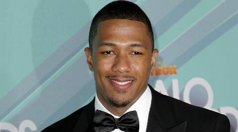 nick cannon two 9