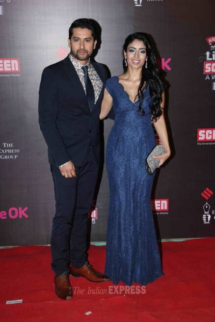 Secret celebrity weddings: Kunal Kapoor secretly marries Naina Bachchan