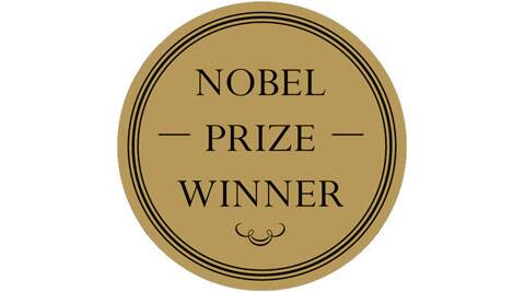 Researchers found that by the end of this century, the predicted average age among prize-winners for receiving the award could even exceed his or her life expectancy.