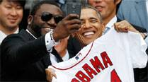 obama-selfie-thumb