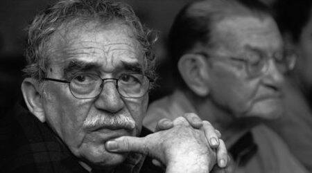 Nobel laureate Gabriel Garcia Marquez, the wizard of magical realism, dies at 87