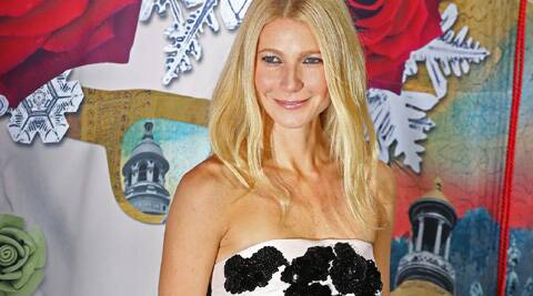 Gwyneth Paltrow has been granted a temporary restraining order against an alleged stalker.