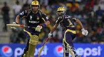 IPL 7: Reuniting with Jacques Kallis helped me, says Manish Pandey