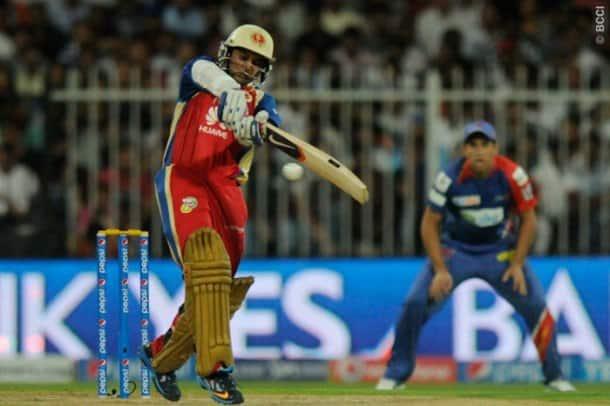 IPL 7: Yuvraj Singh, Virat Kohli star in RCB win