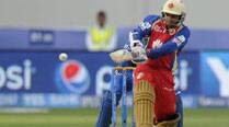 IPL 7 Preview, RR vs RCB: Can fearless Parthiv Patel rise against Rajasthan Royals?