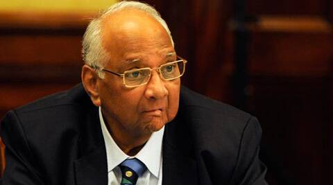 Though bedevilled with myriad problems since its inception in 2008 when he was the BCCI chief, Pawar was upbeat about the future of the cash-rich IPL. (AP)