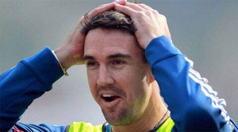 Pietersen will lead a new-look Daredevils outfit that includes a number of contemporary Indian and foreign stars.