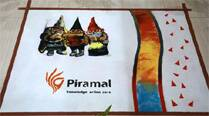 Piramal to buy 20 pct stake in Shriram Capital for Rs 2,014 cr