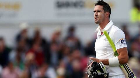 With the Daredevils having moved on from homegrown stars Virender Sehwag and Gautam Gambhir, it was no major surprise when they flashed their right-to-match card during the auction in February to buy Pietersen for Rs 9 crore.  AP