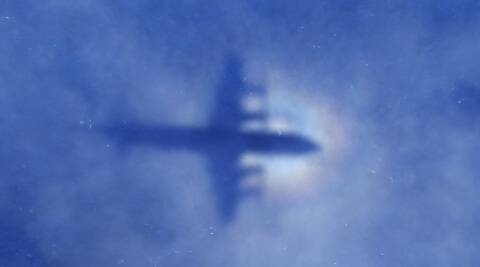 Police offical warned that authorities may never know what caused the disappearance of flight MH370. (AP)