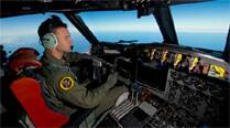 Malaysian Airlines MH370 hunt: Search for plane to move deep into Indian Ocean