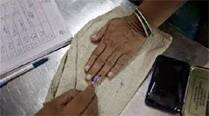 Jharkhand goes to polls on Thursday