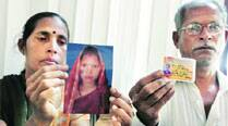 Now anti-human trafficking unit to trace woman, girl missing for over sixmonths