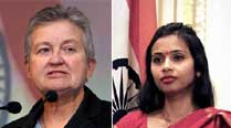 India-US chill over Khobragade claims Ambassador Nancy Powell's job