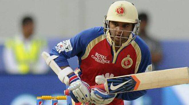 RCB make it 2/2