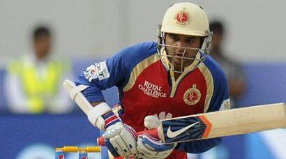 IPL 7: RCB make it 2/2