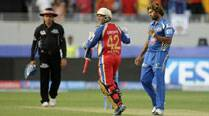 RCB outplay Mumbai Indians to make it 2/2