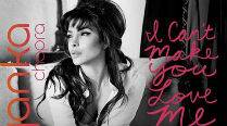 Priyanka Chopra's new single 'I Can't Make You Love Me', already a hit