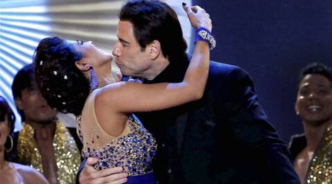 IIFA Awards 2014: What went wrong   Entertainment News, The