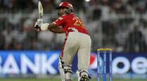 'Can't be flamboyant, but can be classical like Kallis'