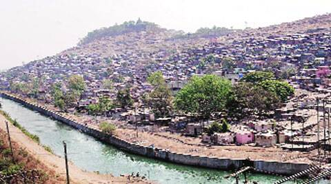 Slum activist Mubeen Khan said the Congress and NCP have more reach in slums compared to other parties.