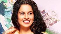 Queen is copied from my movie 'Phir Zindagi', director accuses Vikas Bahl of copyright infringement