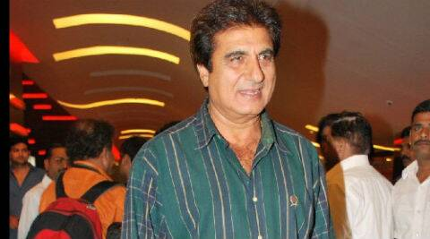 Raj Babbar: These reports give out a terribly wrong and unfair signal.