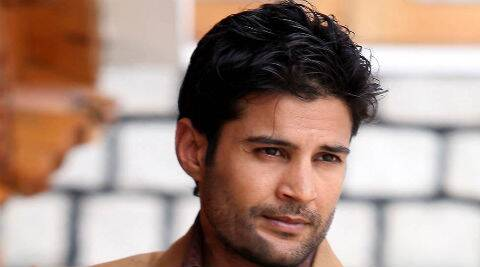 Rajeev Khandelwal said  'Samrat & Co' is different from the usual detective films.