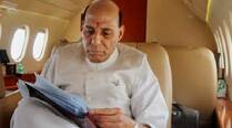 rajnath-thumb