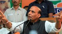 rajnath-thumbjpg