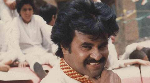 "Narendra Modi is likely to visit superstar Rajnikanth at his Chennai residence tomorrow for a ""personal meeting."""