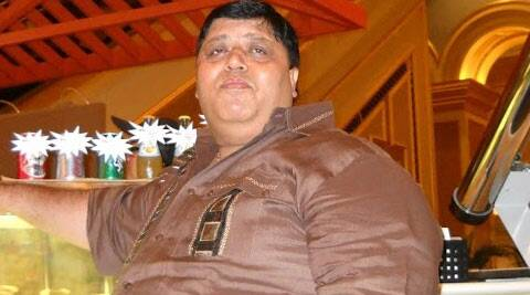 Rakesh Diwana's family members alleged that the actor, who played the role of Maharaj ji in Yeh Rishta Kya Kehlata Hai,  died due to negligence on the part of hospital.