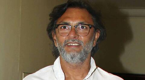 Rakeysh Omprakash Mehra will not be able to vote due to his work commitments.
