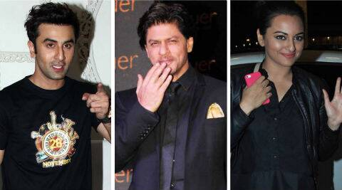 Amitabh Bachchan, Shah Rukh Khan, Deepika Padukone, Aamir Khan will leave for Florida only after casting their votes.