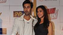 Ex-lovers Ranbir Kapoor, Deepika Padukone to romance onscreen once again