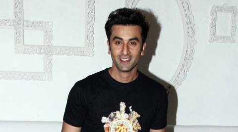 Ranbir Kapoor happy that 'Bombay Velvet' will not clash with Aamir Khan's PK