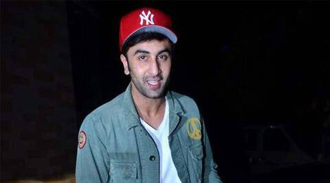 Ranbir Kapoor already endorses Lenovo's PCs and tablets.