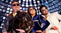 Rishi Kapoor: Sorry that Ranbir, Neetu and I did 'Besharam'